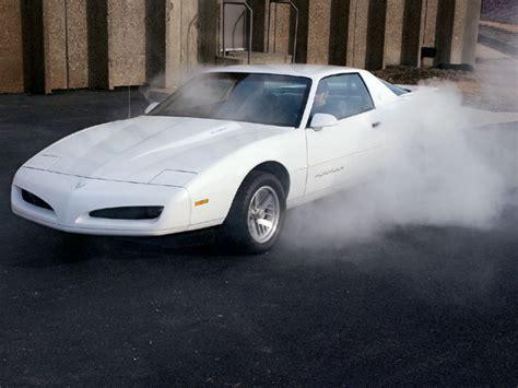 how it works cars 1992 pontiac firebird formula engine control 1992 pontiac firebird 10 7s for 6 500