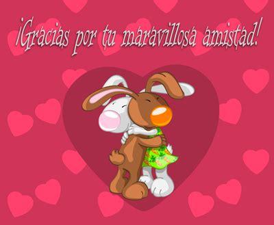 imagenes de amor y amistad para san valentin feliz d 237 a del amor y la amistad im 225 genes de san valent 237 n