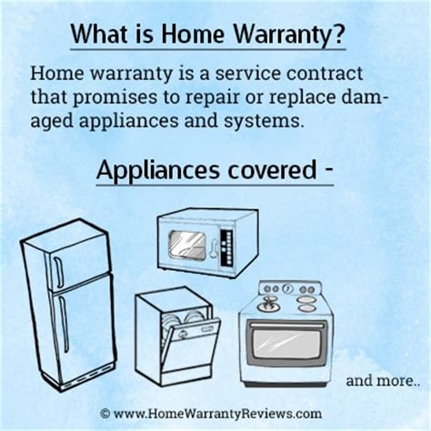 home warranty plan reviews what is home warranty