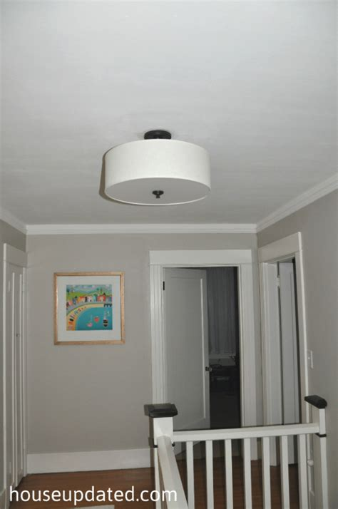 Light Fixture For Hallway Ceiling Image Gallery Hallway Ceiling Light Fixtures