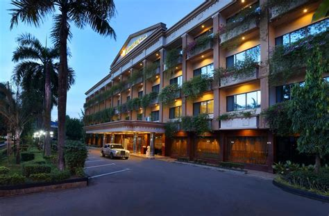 agoda indonesia career goodway hotel discount offer promotion weekendgowhere