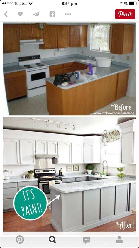 budget kitchen cabinets 25 best ideas about cheap kitchen cabinets on pinterest