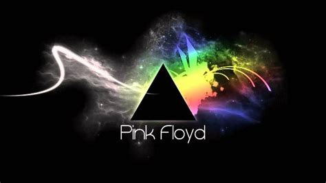 comfortably numb van morrison 17 best images about pink floyd fan page on pinterest