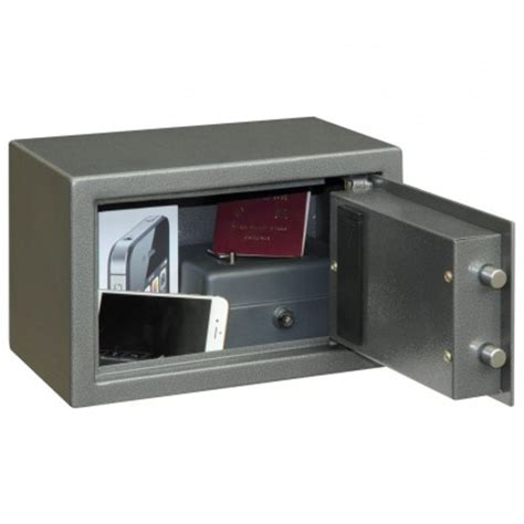 vela ss0801e home and office safe all safes