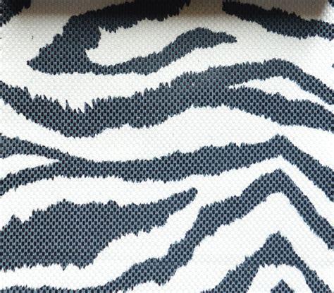 black and white curtain fabric uk cebre animal print curtain fabric curtains fabx