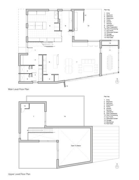 the warren floor plan warren house floor plan house design ideas