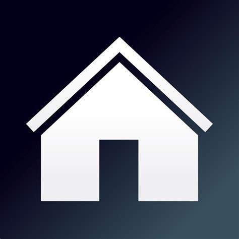 open home pro 174 openhomepro