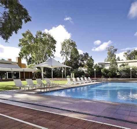 desert gardens hotel ayers rock resort desert gardens hotel ayers rock buchen bei dertour