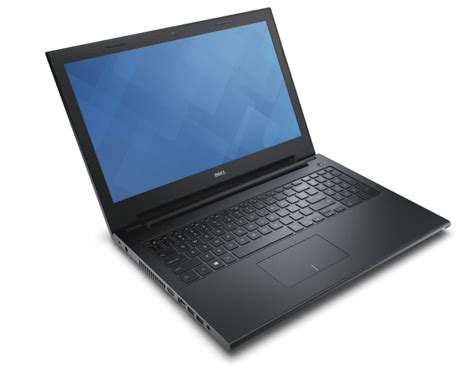 Laptop Dell Inspiron 15 3000 dell inspiron 15 3000 3542 insp3542 6 laptop