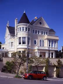 New Victorian Style Homes best victorian exterior design ideas amp remodel pictures houzz