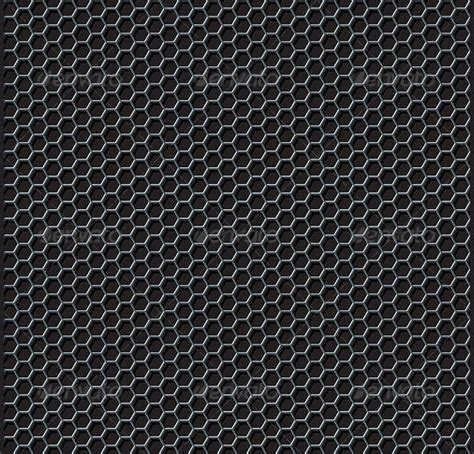 seamless hexagon pattern 8 hexagon patterns psd vector eps png format download