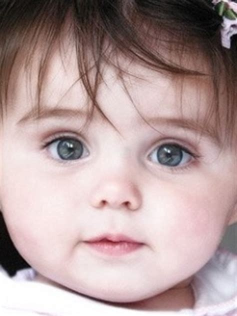baby wallpaper blue eyes blue eyes cute baby wallpapers driverlayer search engine