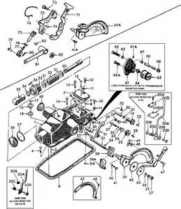 Bmw ignition coil wiring diagram furthermore ford 5000 tractor parts