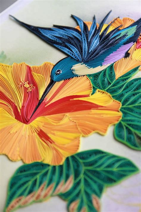 quilling tutorial bird 777 best images about quilling birds on pinterest paper