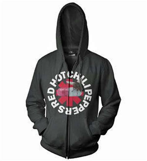 Hoodie Hoto Chili Papers chili peppers with you zip hoodie
