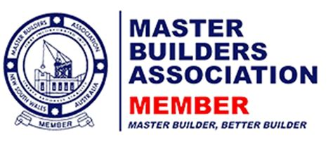 Mba Master Builders Association by Builders Central Coast Allen Constructions 02 4329 5165