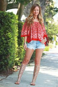Image result for Casual Tops