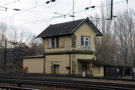 k 246 nnte sagen quot unter fotografen weltber 252 hmt quot der - Fotografen Mainz