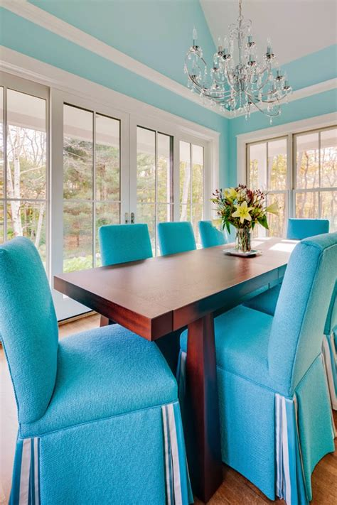 phi home designs house of turquoise