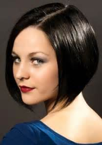hairstyles for all ages the most awesome bob hairstyle for women intended for