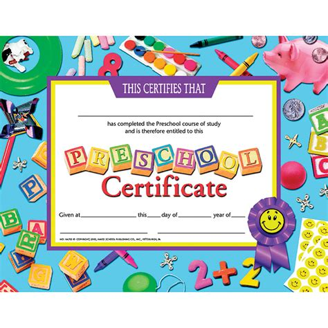 moving up certificate templates certificates preschool 30 set certificates h va705