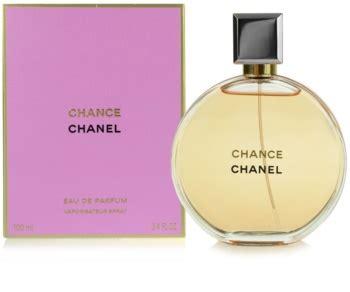 Chanel Chance 100 Ml chanel chance eau de parfum pentru femei 100 ml aoro ro