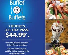 durangobesity get in las vegas with the buffet of