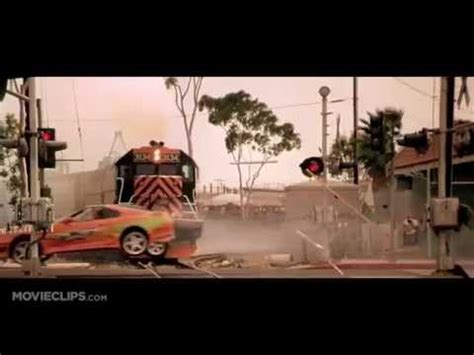 fast five dodge charger race youtube fast furious 1 race hd dodge charger vs toyota supra