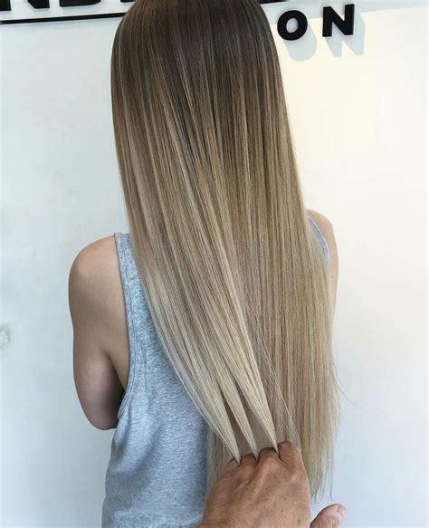 cheap haircuts delray beach 46 best beautiful bruenette images on pinterest
