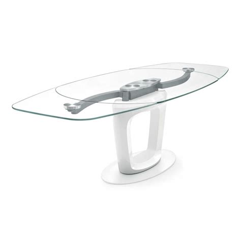 tavolo calligaris orbital orbital tavolo allungabile tavoli torino calligaris