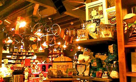 Southern Style Home Decor by Cracker Barrel St Augustine Fl
