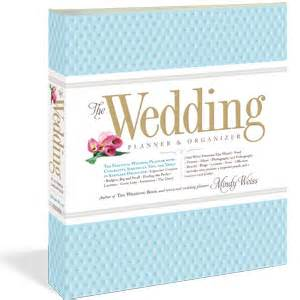 Get the scoop on mindy weiss new book bridalguide