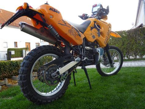 Classic Motorrad At by Ktm Rallye Kottingbrunn Www Classic Motorrad De