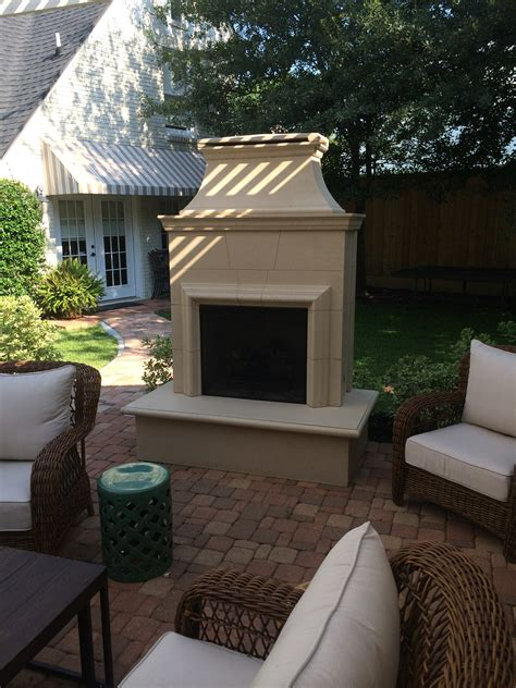 outdoor kitchen equipment houston outdoor kitchen gas grills outdoor fireplaces outdoor