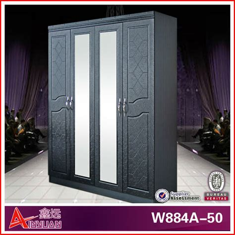 bedroom wall wardrobe design bedroom wall wardrobe design wardrobes for small rooms