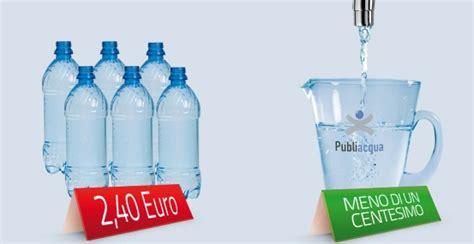 purificare acqua rubinetto purificare acqua rubinetto id 233 es de design d int 233 rieur