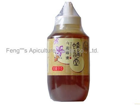 Honey 1000g 2 1000g organic polyflora honey products china 1000g organic polyflora
