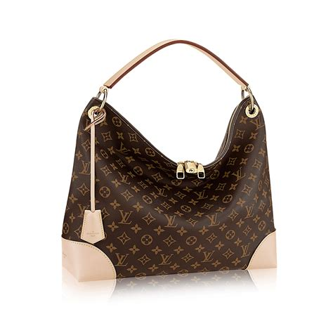 scopri berri mm via louis vuitton my style
