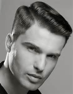 haircut with a weight line cool men s haircuts to be admired