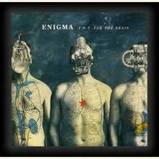 Enigma Mp3 Full Album Free Download | the brain chang e 3 and for the on pinterest
