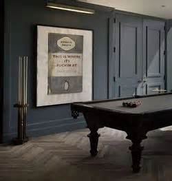 Home Decor Madison Wi by Slate Blue Is The New Grey Navy Is The New Black