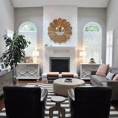 charcoal gray walls living room valspar seashells and how to paint on