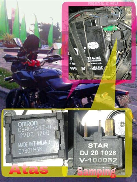 Aki Pulsar 220 Bajaj Mtx9 Motobatt Accu Motor Gel Kering U Yuasa Gs suku cadang pulsar 220 tidak ada di katalog bajaj
