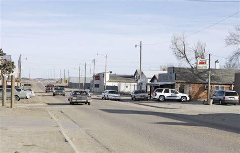 South Dakota Court Search Nebraska Court Ends Sales Near South Dakota Reservation Toronto