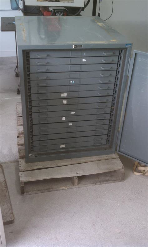 cabinet saw for sale tool box cabinets for sale