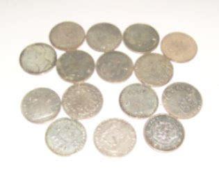 Uang Kuno Dua Puluh Ribu Rupiah Th 1998 bola batu giok