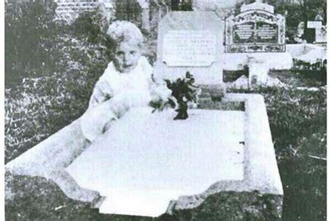 estatuas de cementerio terror 237 ficas y espeluznantes fotos realmente terror 237 ficas paranormal taringa