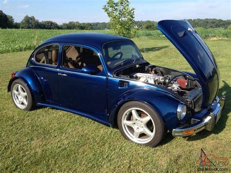 volkswagen new beetle engine new vw beetle engine location vw turbo engines elsavadorla