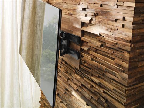 pannelli rivestimento legno waldkante rivestimento parete scultura pannelli legno