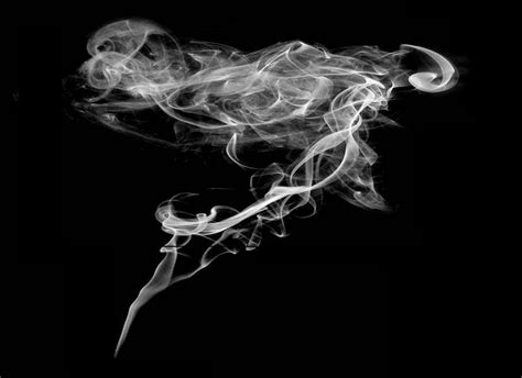 I Breathe You In With Smoke In The Backyard Lights by Breathe Smoke Black White This Is 15 Minutes